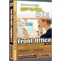 Software Front Office untuk Hotel dan Penginapan