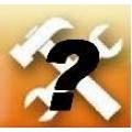 FAQ Software Bengkel 2.0