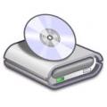 CD Belajar Komputer