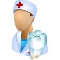 Software Klinik Kesehatan dan Dokter
