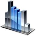 Software Aplikasi Bisnis