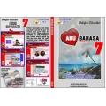 CD Pelajaran Bahasa Indonesia SMP kelas 7 Kurikulum 2013