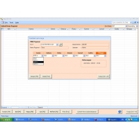 Software Payroll 3.0
