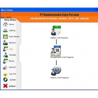 Software Payroll 4.0