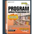 Software Aplikasi Perpustakaan 3.0