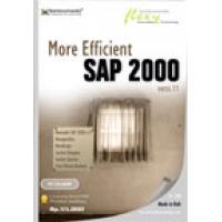 Tutorial SAP 2000 V. 11