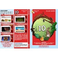 CD BELAJAR MANDIRI BIOLOGI SMA kelas 10 KURIKULUM 2013