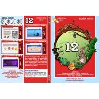 CD BELAJAR MANDIRI BIOLOGI SMA kelas 12 KURIKULUM 2013
