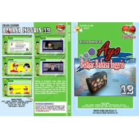 CD BELAJAR MANDIRI INGGRIS SMA kelas 12 KURIKULUM 2013
