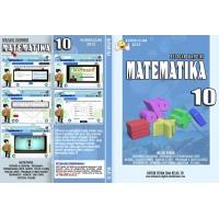 CD BELAJAR MANDIRI MATEMATIKA SMA kelas 10 KURIKULUM 2013