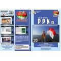 CD BELAJAR MANDIRI PKN SMA kelas 10 KURIKULUM 2013
