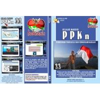 CD BELAJAR MANDIRI PKN SMA kelas 11 KURIKULUM 2013