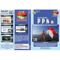 CD BELAJAR MANDIRI PKN SMA kelas 12 KURIKULUM 2013