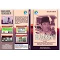 CD Belajar Sejarah Kelas 11 SMA Sejarah Indonesia Kurikulum 2013