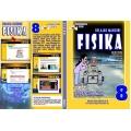 CD BELAJAR MANDIRI FISIKA SMP kelas 8 KURIKULUM 2013