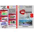 CD BELAJAR MANDIRI INDONESIA  SMP  kelas 8  KURIKULUM 2013