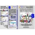 CD BELAJAR MANDIRI MATEMATIKA SMP kelas 8  KURIKULUM 2013