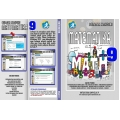 CD BELAJAR MANDIRI MATEMATIKA SMP kelas 9  KURIKULUM 2013