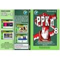 CD Belajar PPKn kelas 8 SMP Kurikulum 2013