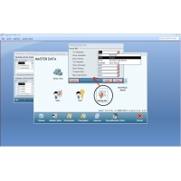 Software Toko iPOS 3.3