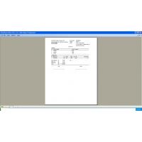 Software Praktek Dokter 3.0