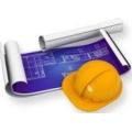 CD Tutorial Tehnik Sipil / Kontraktor